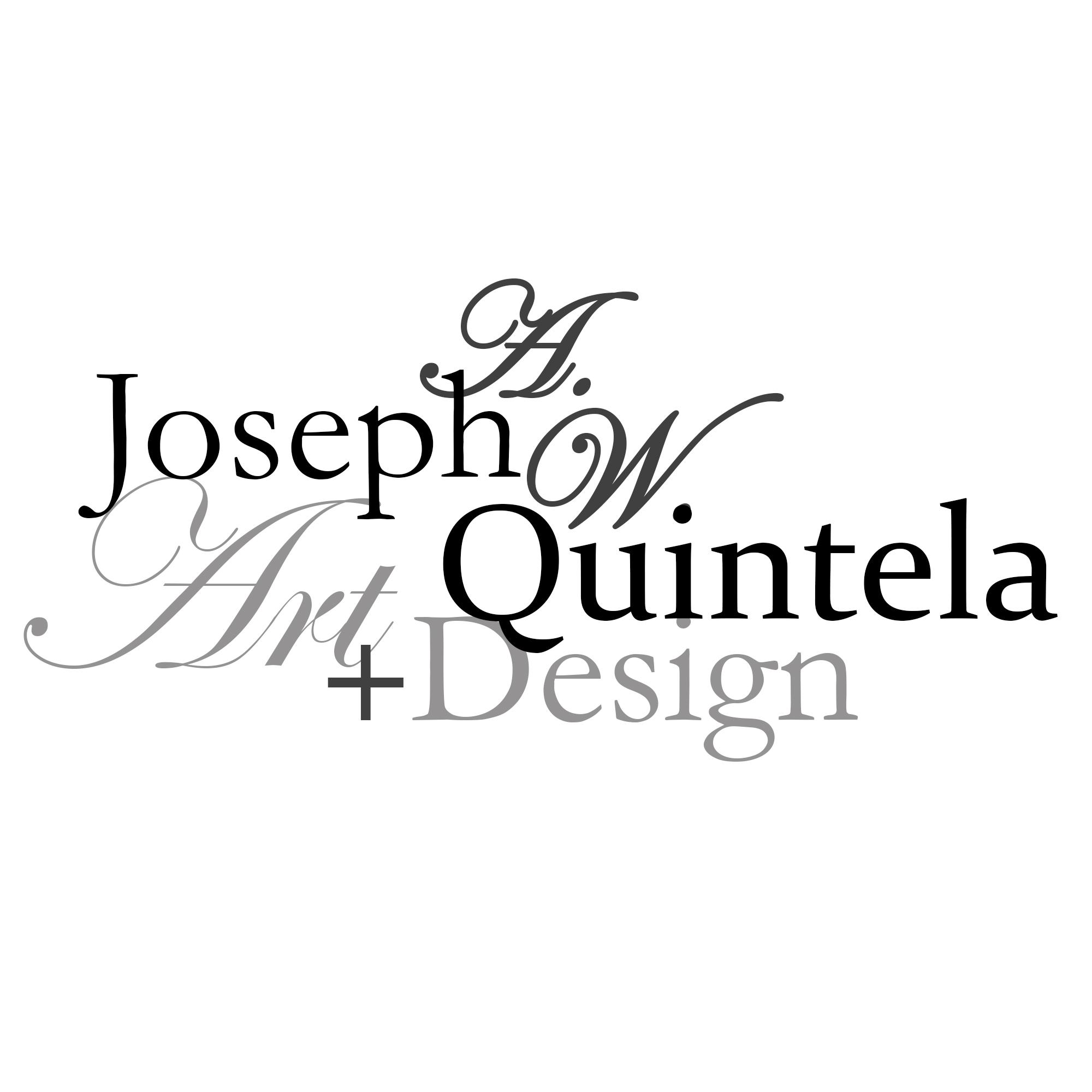 Joseph A. W. Quintela